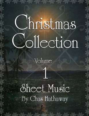 Christmas Collection, Volume 1