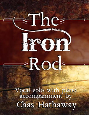 The Iron Rod Sheet Music