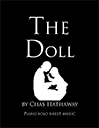 The Doll Sheet Music