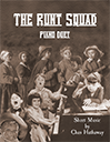 The Runt Squad Duet Sheet Music